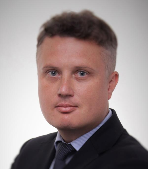 Igor Żuber