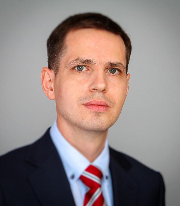 Łukasz Koper